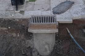 blocked drain Nottingham