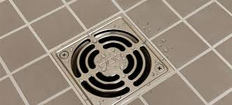 Nottingham drain
