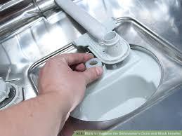 nottingham plumbing